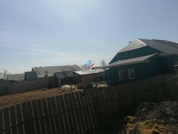 Продам дом, 46 м², Рубцовск. Фото 3.