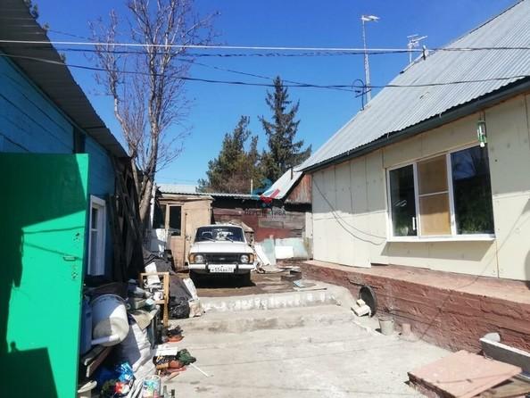 Продам дом, 34 м², Барнаул. Фото 3.