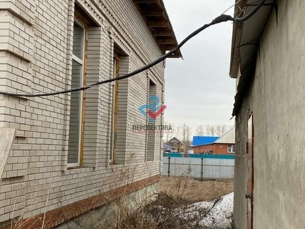Продам дом, 233.9 м², Первомайское. Фото 5.