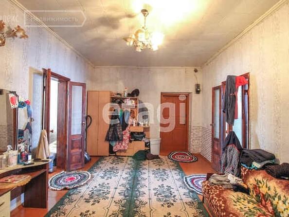 Продам дом, 116.9 м², Повалиха. Фото 5.