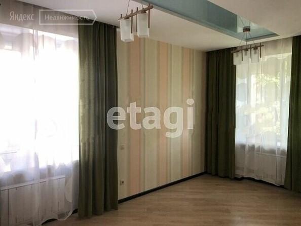 Продам 3-комнатную, 75.3 м², Советская ул, 7. Фото 4.