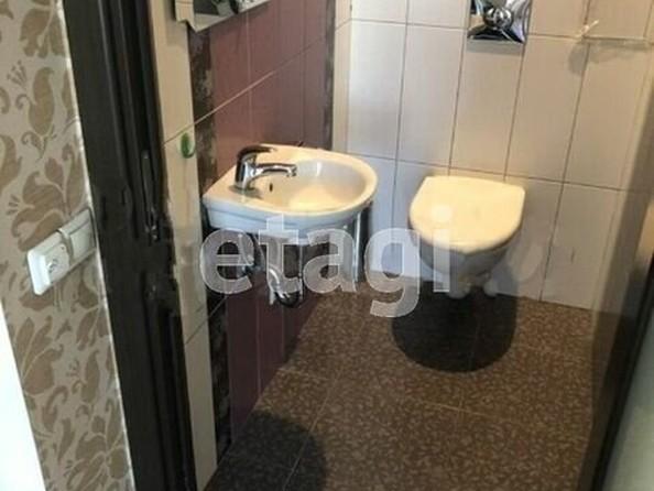 Продам 3-комнатную, 75.3 м², Советская ул, 7. Фото 5.