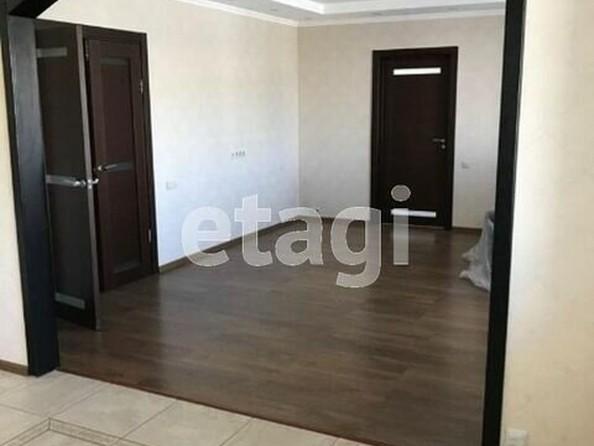 Продам 3-комнатную, 85 м², Сизова ул, 14Б. Фото 3.