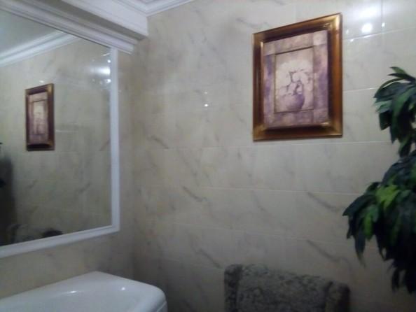 Сдам в аренду 2-комнатную квартиру, 90 м², Барнаул. Фото 3.