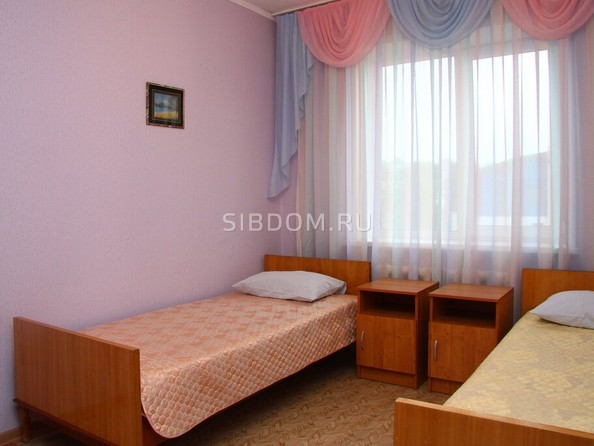 Сдам посуточно в аренду 3-комнатную квартиру, 66 м², Белокуриха. Фото 3.