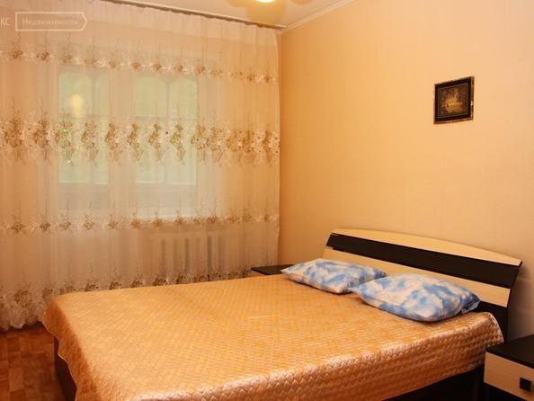 Сдам посуточно в аренду 3-комнатную квартиру, 66 м², Белокуриха. Фото 4.