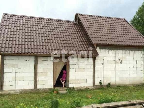 Продам дачу, 1470 соток, Бобровка. Фото 1.
