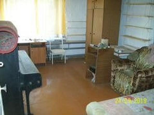 Продам дом, 75 м², Косиха. Фото 2.