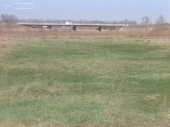 Продам  участок ИЖС, 1200 соток, Бобровка. Фото 1.