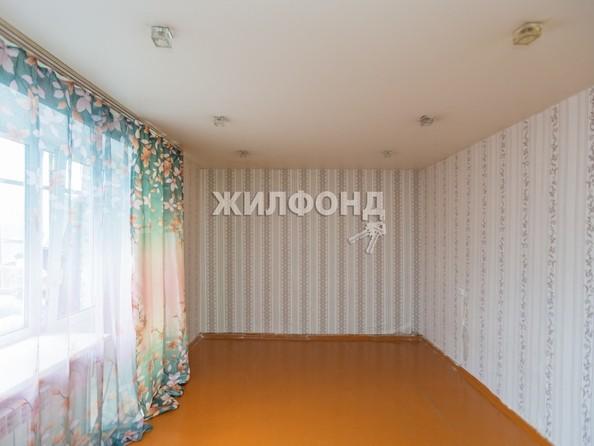 Продам 3-комнатную, 55.9 м², Ленина пр-кт, 96. Фото 5.