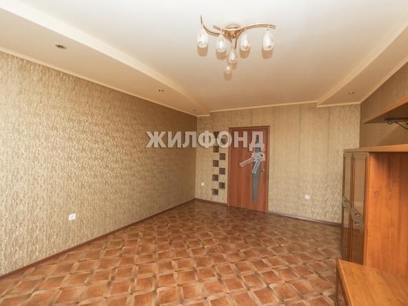 Продам 3-комнатную, 89 м², Малахова ул, 89. Фото 13.