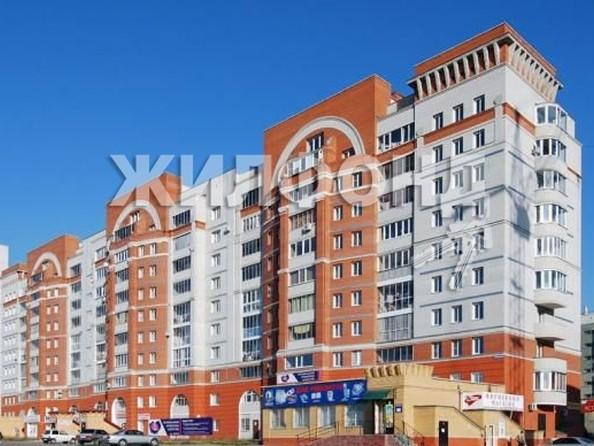 Продам 3-комнатную, 89 м², Малахова ул, 89. Фото 21.