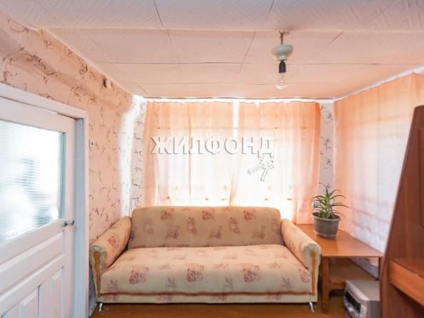 Продам дом, 60 м², Косиха. Фото 1.