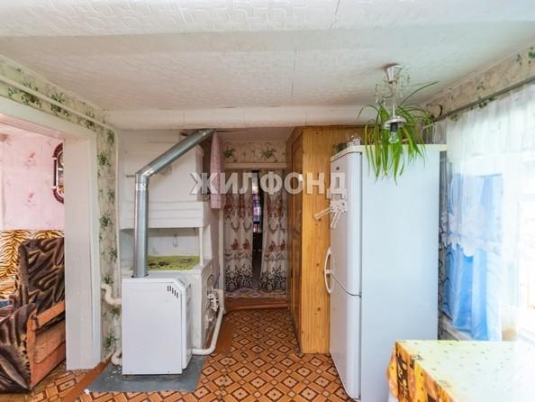 Продам дом, 60 м², Косиха. Фото 4.