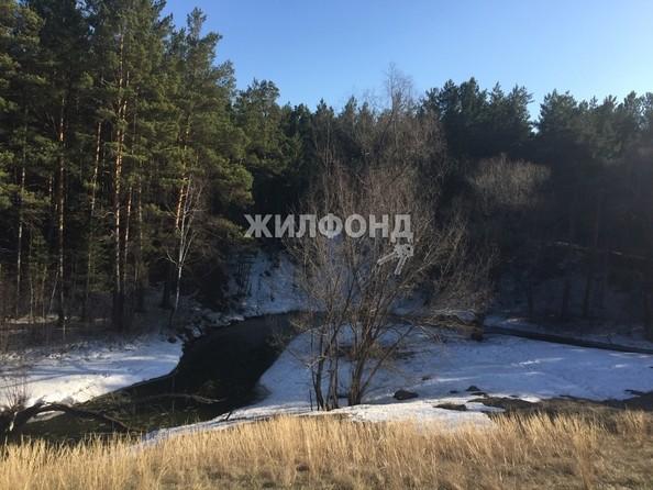 Продам  дачный участок, 15 соток, Барнаул. Фото 4.