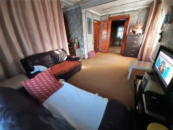 Продам дом, 120 м², Барнаул. Фото 14.