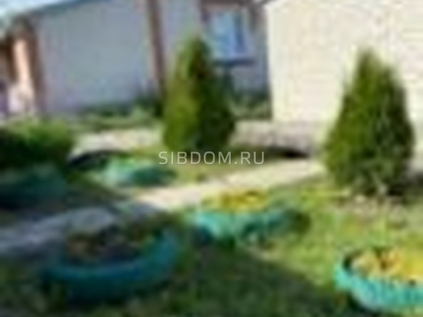 Продам дом, 61 м², Шелаболиха. Фото 2.