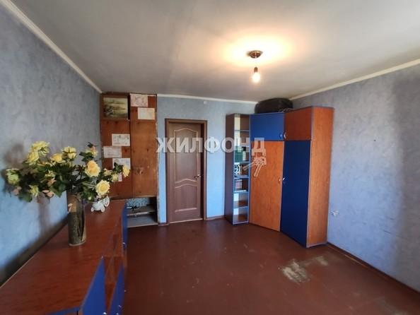 Продам 2-комнатную, 60.3 м², Гагарина ул, 23а. Фото 13.