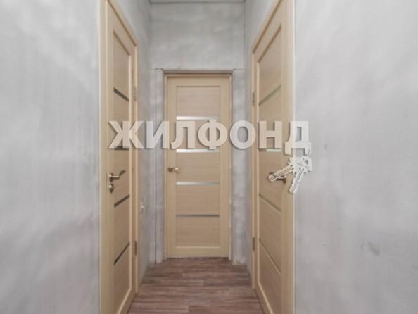 Продам дом, 150 м², Глушинка. Фото 8.