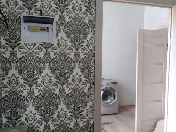 Продам дом, 100 м², Барнаул. Фото 16.