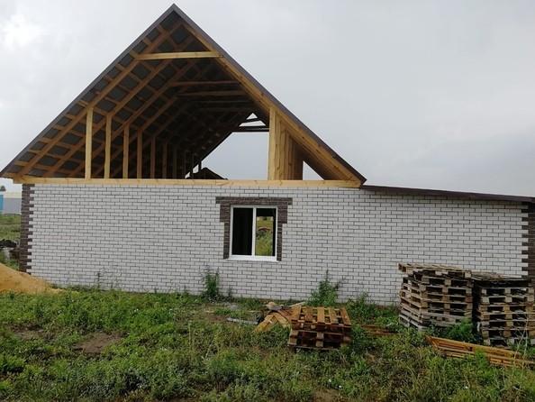 Продам дом, 80 м², Новоалтайск. Фото 2.