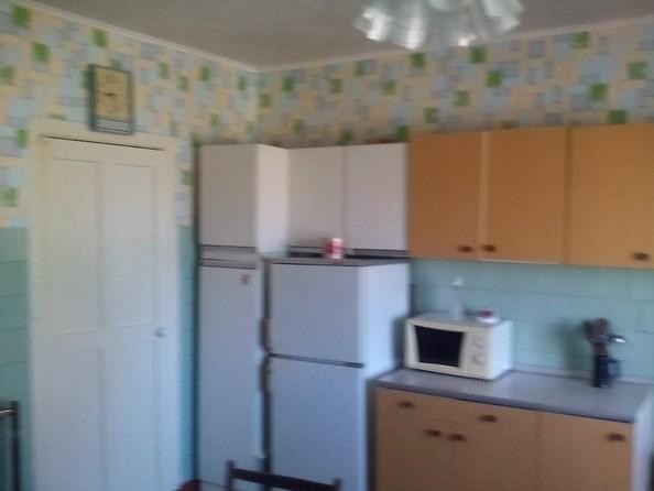 Продам дом, 100 м², Малиновое Озеро. Фото 13.