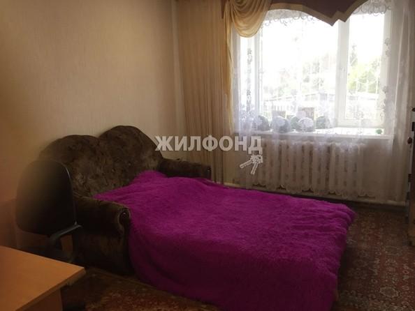 Продам дом, 210 м², Барнаул. Фото 8.