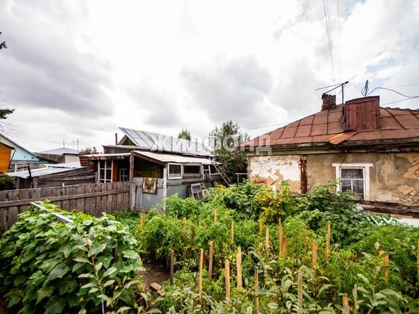 Продам дом, 52.5 м², Барнаул. Фото 20.