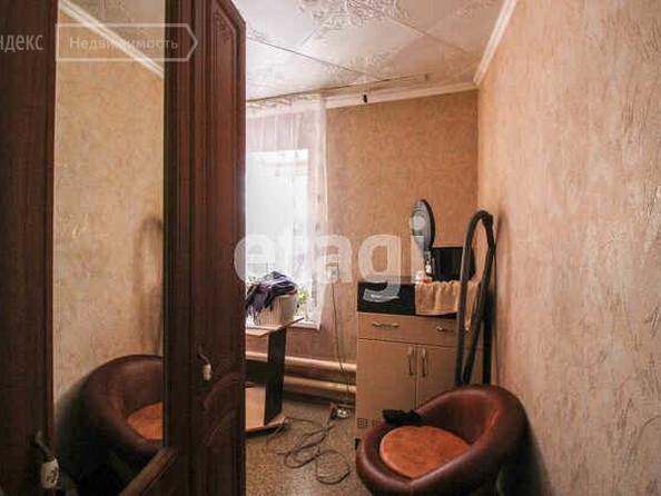 Продам дом, 40 м², Барнаул. Фото 5.