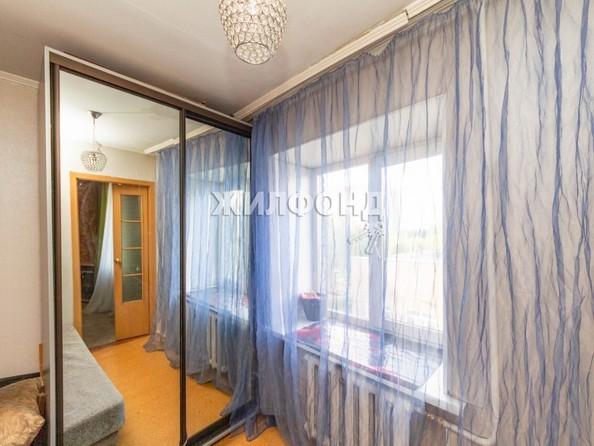 Продам 1-комнатную, 24.2 м², Советской Армии ул, 50Ак1. Фото 6.