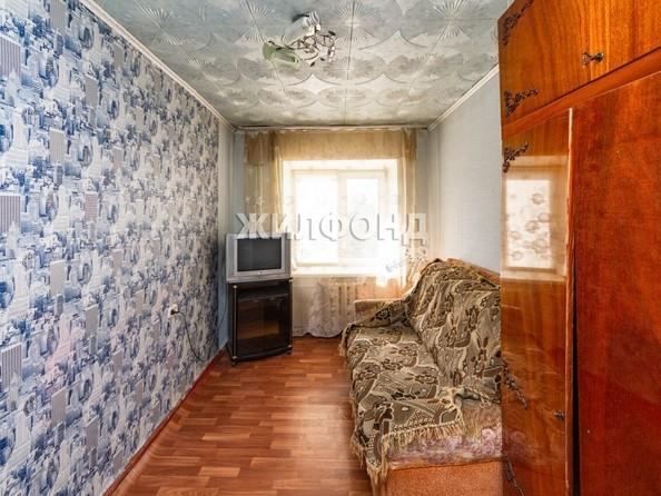 Продам апартаменты, 101 м², Ленина пр-кт, 136. Фото 1.