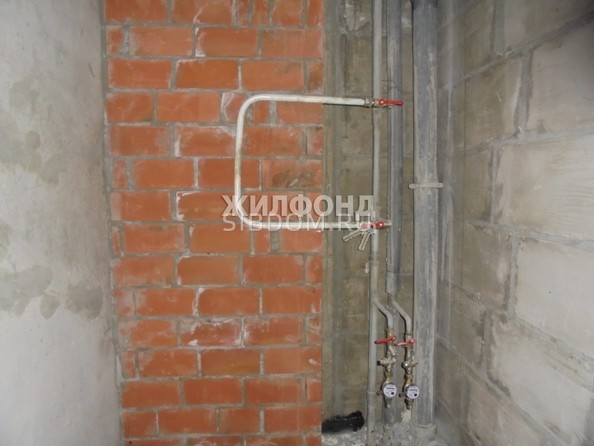 Продам студию, 28 м², Прудская ул, 40. Фото 5.