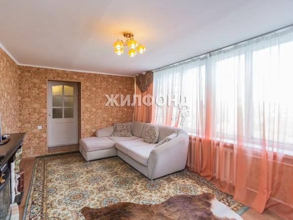 Продам 3-комнатную, 65.1 м2, 50 лет СССР ул, 24. Фото 6.