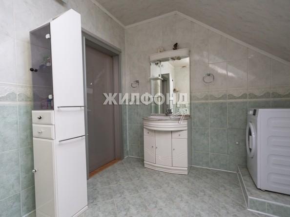 Продам апартаменты, 150 м2, Никитина ул, 114. Фото 18.