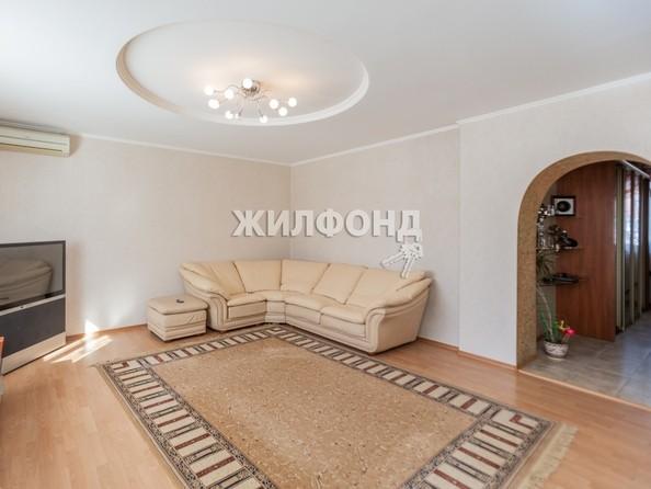 Продам апартаменты, 150 м2, Никитина ул, 114. Фото 21.