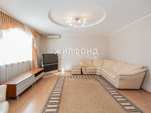 Продам апартаменты, 150 м2, Никитина ул, 114. Фото 22.