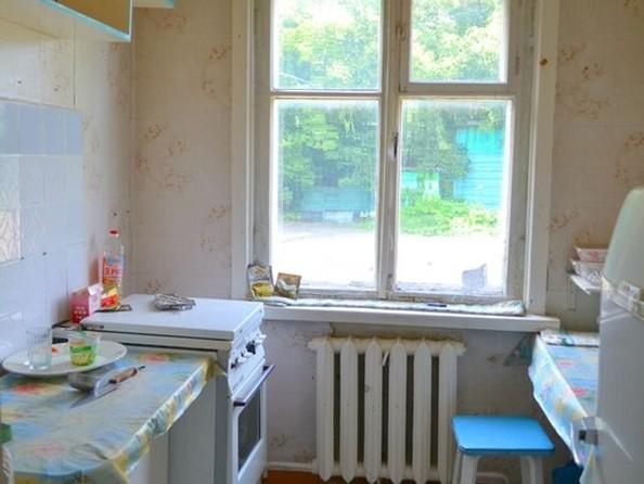 Продам дачу, 650 соток, Новоалтайск. Фото 2.