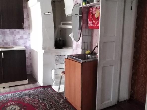 Продам дом, 50 м², Барнаул. Фото 2.