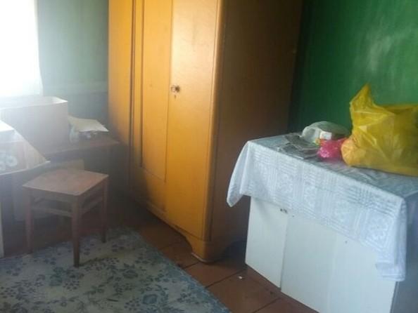 Продам дом, 45 м², Боровое. Фото 5.