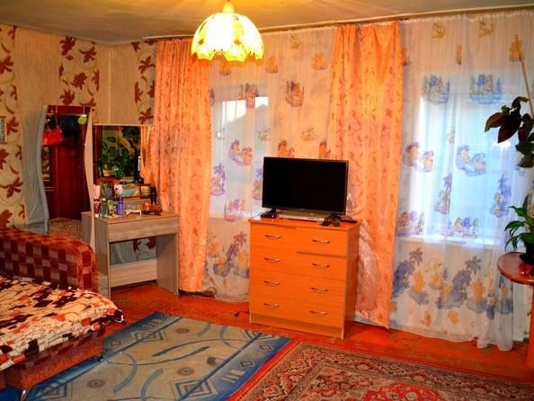 Продам дом, 42 м², Новоалтайск. Фото 5.