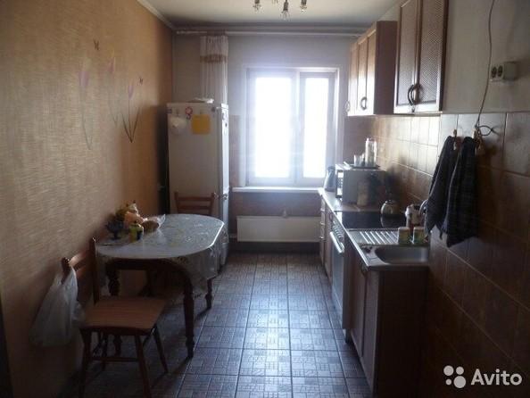 Продам 3-комнатную, 61 м2, Ключевская ул, 64. Фото 3.
