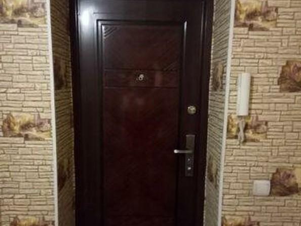 Продам 4-комнатную, 92 м2, Лысогорская ул, 87А. Фото 1.
