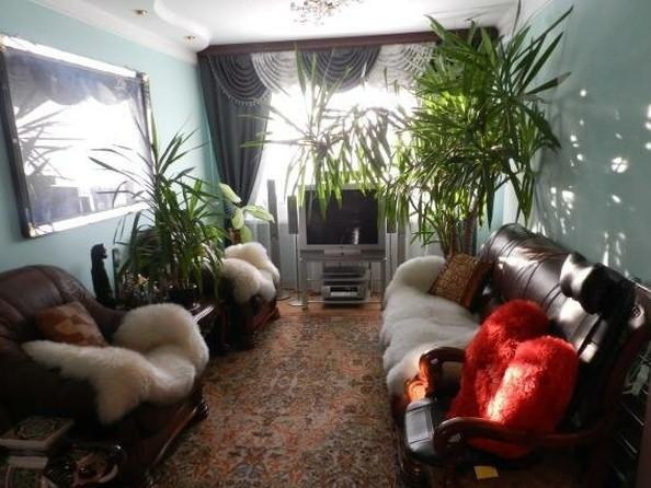 Продам 4-комнатную, 80 м2, Туполева ул, 3. Фото 3.