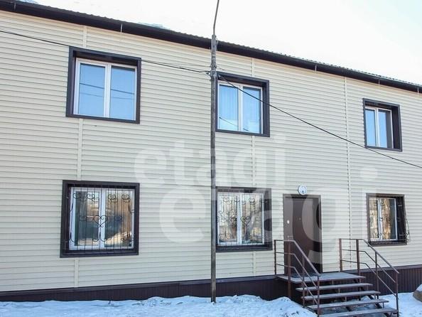 Продам помещение свободного назначения, 347 м², Гагарина ул. Фото 2.