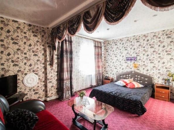 Продам готовый бизнес, 1494.3 м², Ключевская ул. Фото 2.
