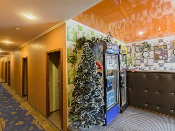 Продам готовый бизнес, 1494.3 м², Ключевская ул. Фото 5.