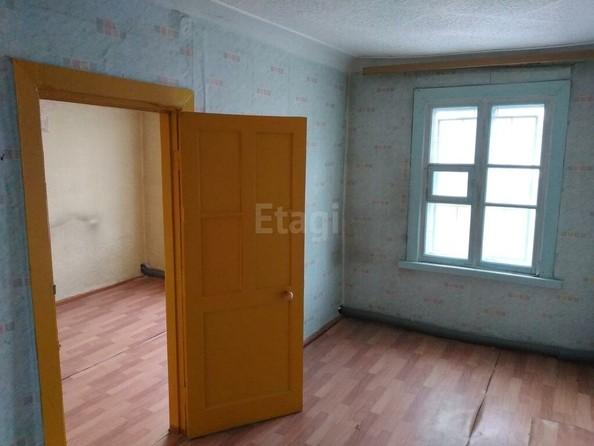Продам 3-комнатную, 54 м2, Юннатов ул, 9А. Фото 1.