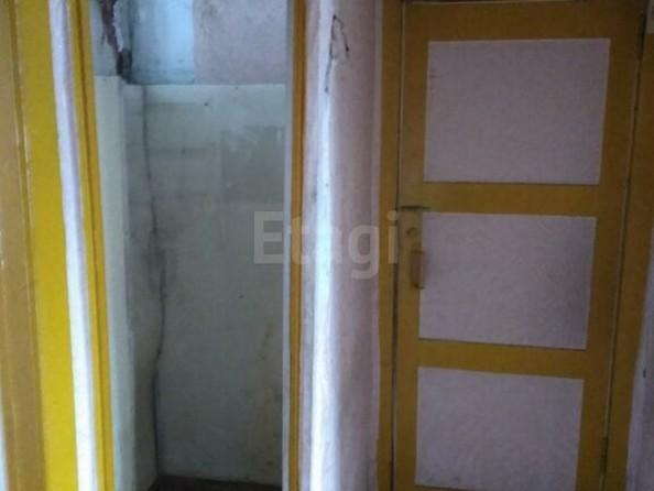 Продам 3-комнатную, 54 м2, Юннатов ул, 9А. Фото 4.