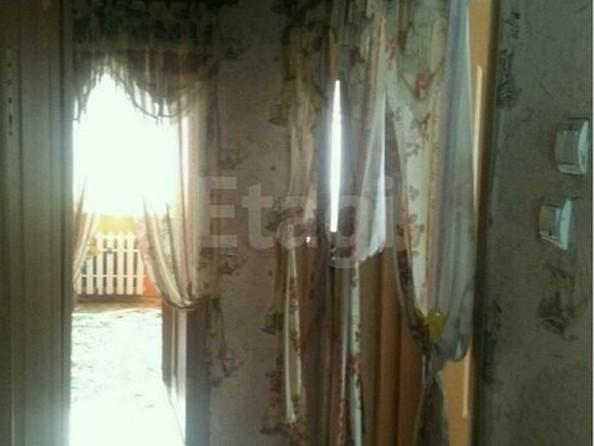Продам 3-комнатную, 62.3 м², Ринчино ул, 4. Фото 2.