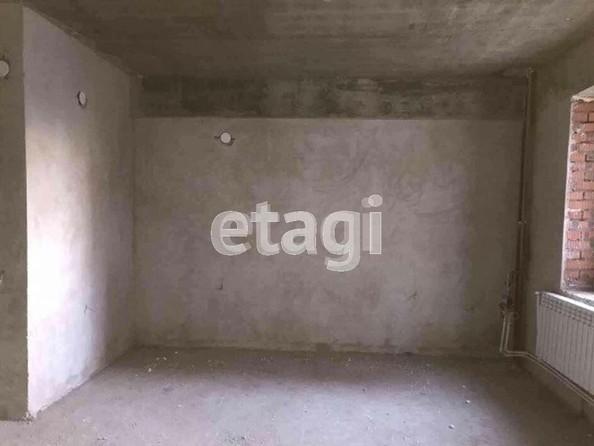 Продам 2-комнатную, 60.1 м2, Конечная ул. Фото 1.